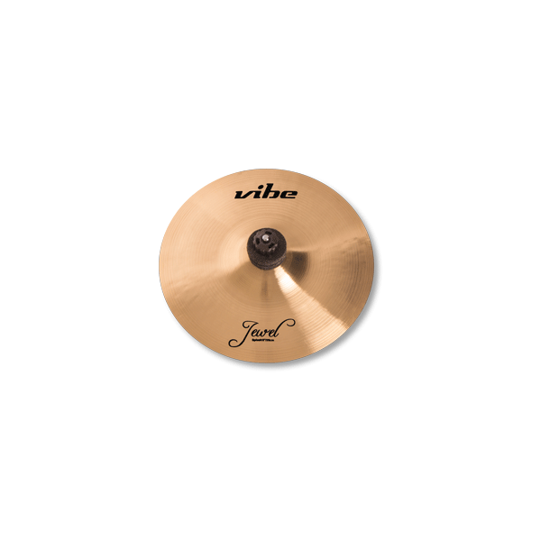 Jewel Traditional Splash 10 po